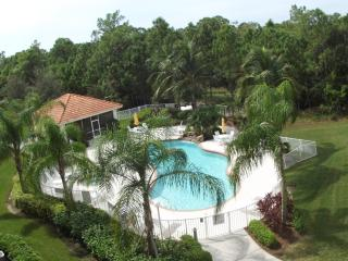 Lely, Naples  - Ideal location - Naples vacation rentals