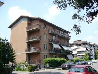 B&B Pergolesi Verona - Verona vacation rentals