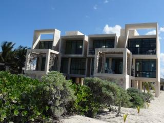 Legacy of Dreams - Chicxulub vacation rentals
