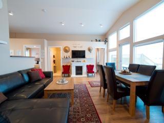 Icelandic Cottages 2 - Arborg vacation rentals