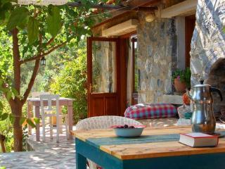 Dirim Guesthouse - Kusadasi vacation rentals