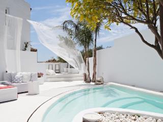 Villa Casares - Malaga vacation rentals