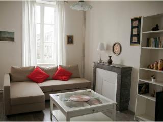 La Petite Résidence - Dinan - Dinan vacation rentals