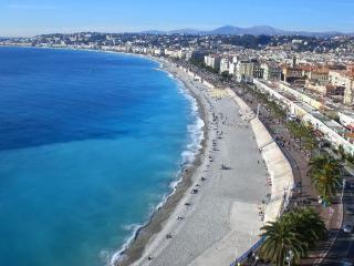 Holiday Flat ELISA 5 in Nice (Nizza) - Nice vacation rentals