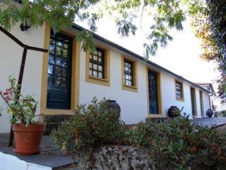 Quinta da Cumieira - Vila Real vacation rentals