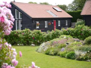 Rookyard Cottage - Halesworth vacation rentals