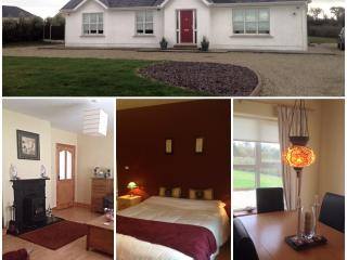 Teach Ballyteigue - Wexford vacation rentals