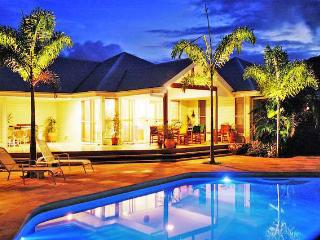 Abode at Byron - Byron Bay vacation rentals