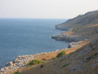 Casa Atene - San Foca vacation rentals