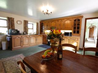 Rue Crofts View - Pickering vacation rentals