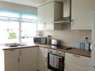 140 Trewent Park - Freshwater East vacation rentals