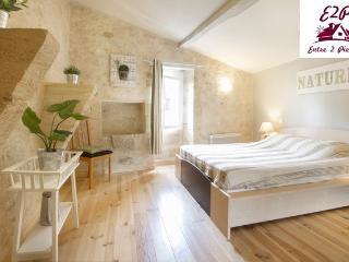 L'Entre 2 Pierres - Saint-Emilion vacation rentals