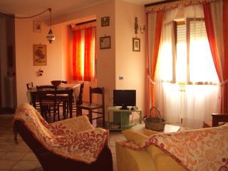 sv 06 - San Vincenzo vacation rentals