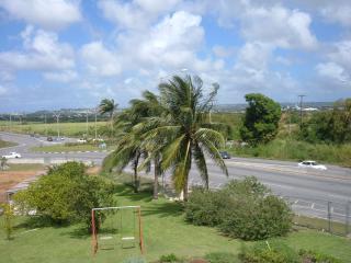 Malfranza Apartment - Bridgetown vacation rentals