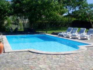 Casa Rosa - Obidos vacation rentals