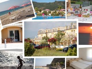 Blue & Green Bay - Pizzo vacation rentals