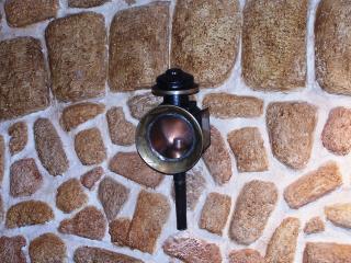 La lanterna di BaChi - Sciacca vacation rentals