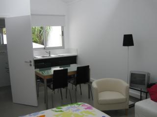 Lovely Small House|Beach|Sea - Agua de Pau vacation rentals