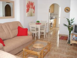 No 28 La Cinuelica R3A03189 - Alicante vacation rentals