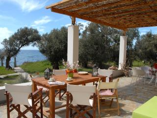 Melinda Holiday House - Plomari vacation rentals