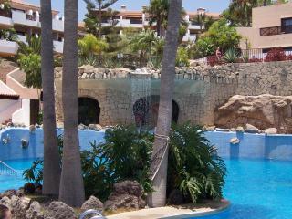 Parque Albatros - Golf del Sur vacation rentals