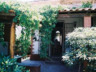 Villa Frida - Augusta vacation rentals