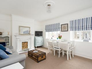 Chapel View - Broadstairs vacation rentals
