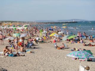 Le Neptuna - Cap-d'Agde vacation rentals