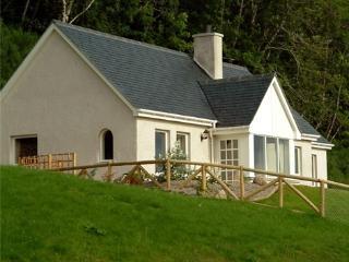 Loch View Cottage - Inverness vacation rentals