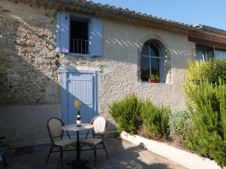 Domaine de Fournery - Romarins - Carcassonne vacation rentals