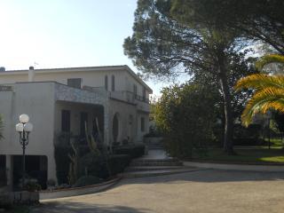 Villa Vittoria Maison - Syracuse vacation rentals