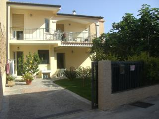 La Caletta sun and sea - La Caletta vacation rentals