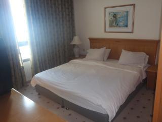 Marom Hof Hacarmel one bedroom - Haifa vacation rentals