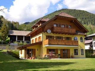 Eschenhof Chalet - Bad Kleinkirchheim vacation rentals