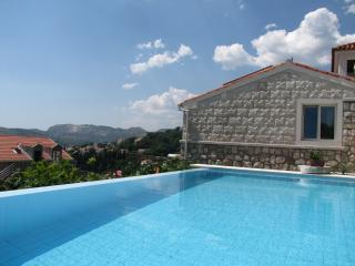 Hedera A42 - Mlini vacation rentals