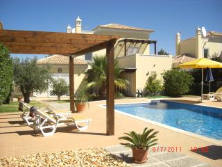 Casa do Meio Almancil - Almancil vacation rentals