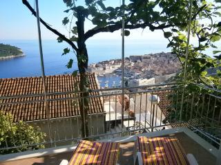 Apartment Previsic Dubrovnik - Dubrovnik vacation rentals