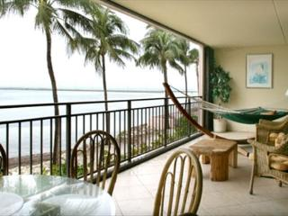 Beach Club #103 - Unique oceanfront living with breathtaking views - Florida Keys vacation rentals