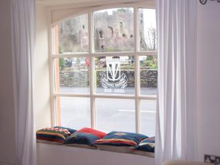 Heron View - Laugharne vacation rentals