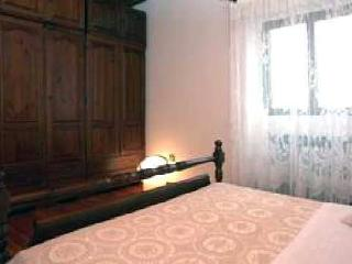 CASA MALIN - Liznjan vacation rentals