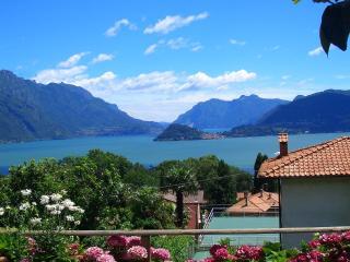 Fascino e relax in centro lago - Menaggio vacation rentals