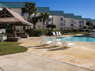 Gulf Shores Alabama Plantation Value - Gulf Shores vacation rentals