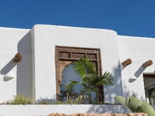 San Agustin 933 - San Agusti des Vedra vacation rentals