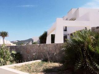 Port diEs Torrent 432 - Ibiza vacation rentals
