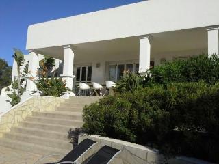 Benimussa 932 - San Agusti des Vedra vacation rentals