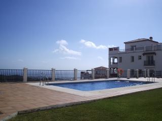 Sea View - Sitio de Calahonda vacation rentals