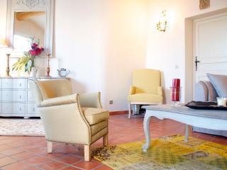 AIXINFLAT - Aix-en-Provence vacation rentals