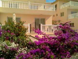 Nissi Golden Sands - Ayia Napa vacation rentals