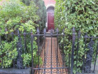 583 South Circular Road - Dublin vacation rentals