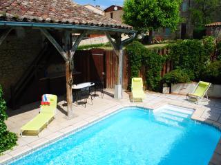 Maison Mansonville - Mansonville vacation rentals